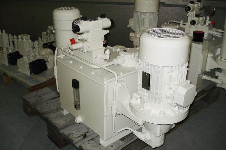 hydromar-9010-002